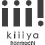 kiiiya